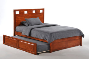 Tamarind - Spices Bedroom Collection