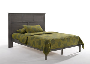 Tarragon - Spices Bedroom Collection