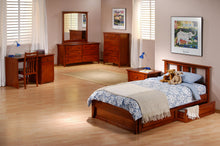 Load image into Gallery viewer, Thyme - Spices Bedroom Collection