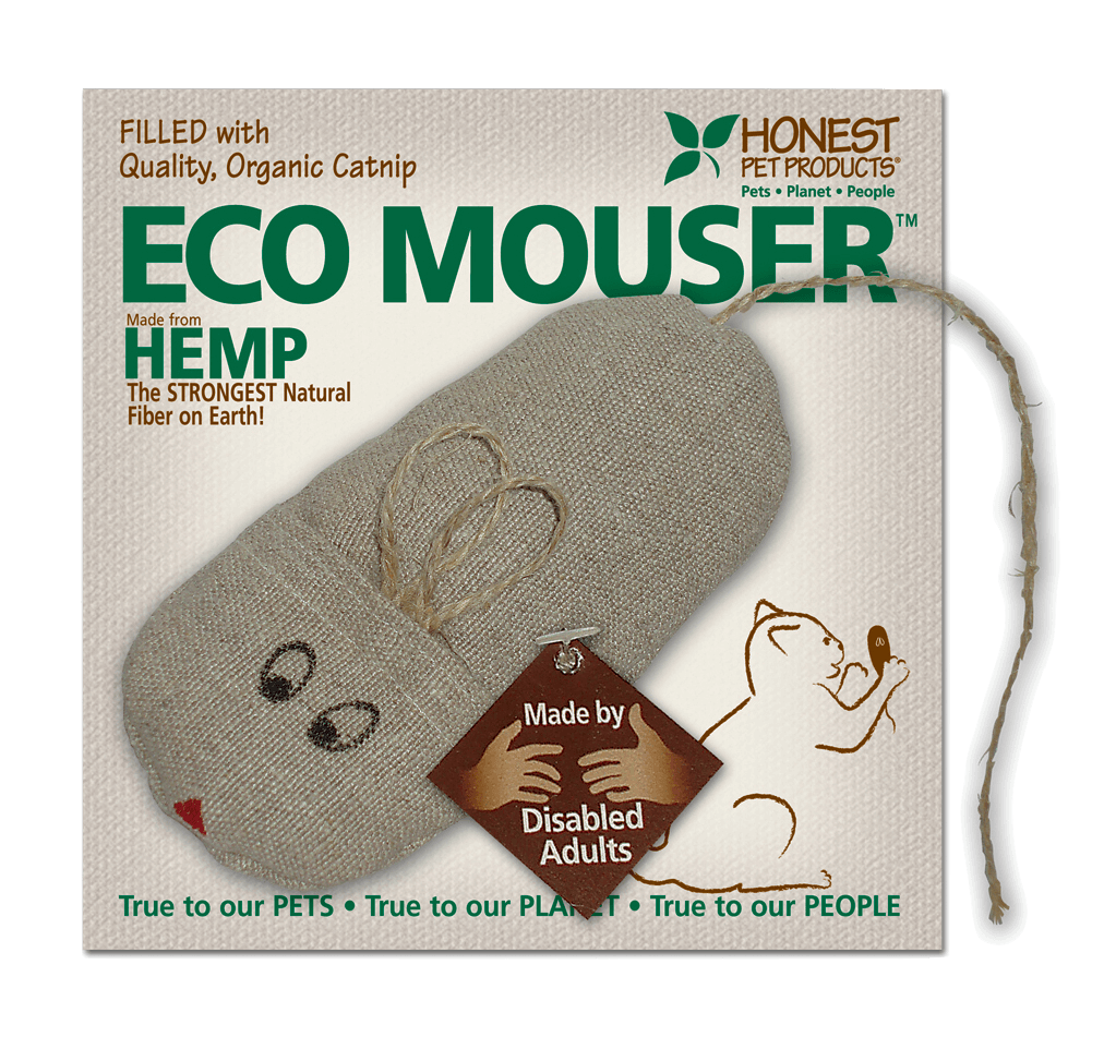 Eco Mouser™
