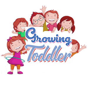 growingtoddler.com