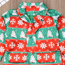 Load image into Gallery viewer, Christmas Suit