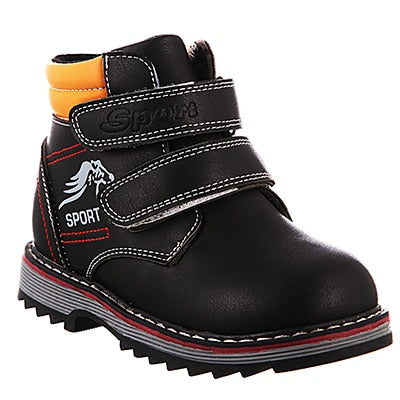 Boys Winter Sport Boots