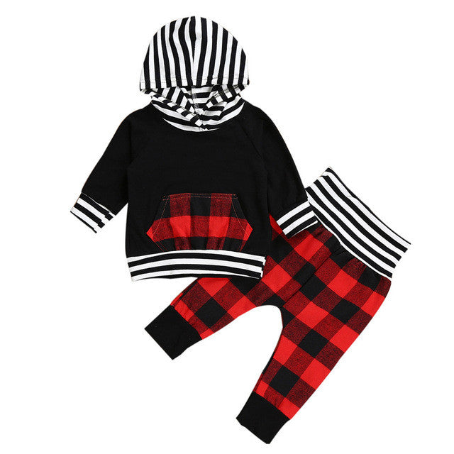 Track Suit For Baby