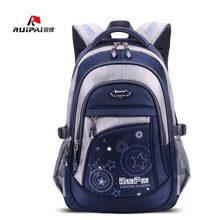 Load image into Gallery viewer, Stylish Backpack 2 Sizes