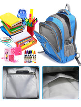 Load image into Gallery viewer, Large Capacity Backpack For Teenagers