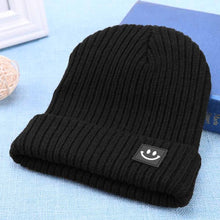 Load image into Gallery viewer, Children Hat Winter `Ear flap