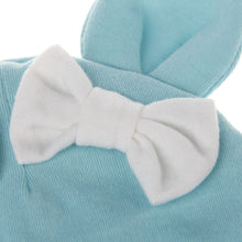 Load image into Gallery viewer, Cotton Bow Knot Kids Hat