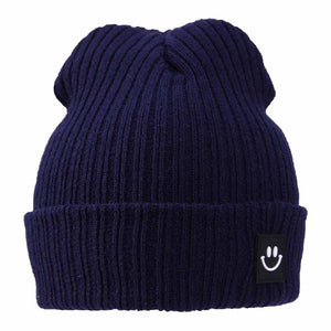 Children Hat Winter `Ear flap