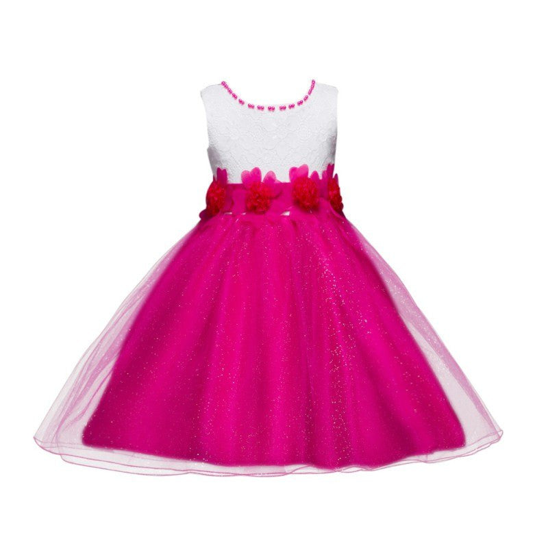 Candy Party Dress