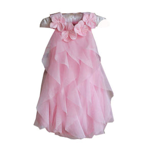 Baby Toddler Party Dress