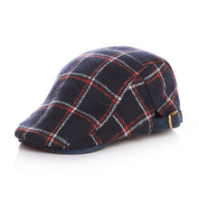 Load image into Gallery viewer, Boy's Adjustable Beret