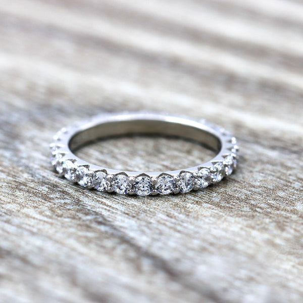 Jaeger 2.0 Eternity Band Kolié Collection