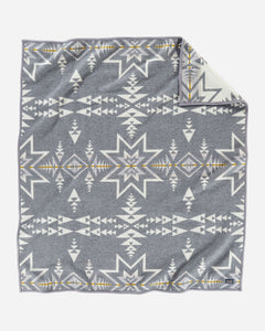 Pendleton Plains Star Blanket