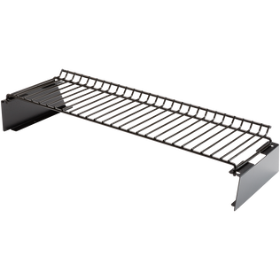 Extra Grill Rack for Pro 22