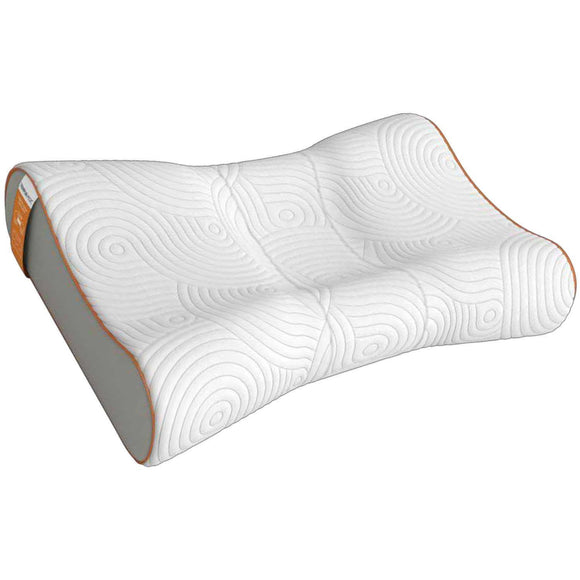 Tempur Contour Side to Side Pillow