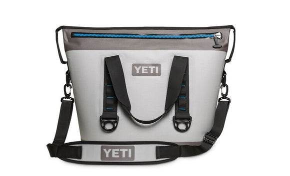 Yeti Cooler Hopper Two Flip 30