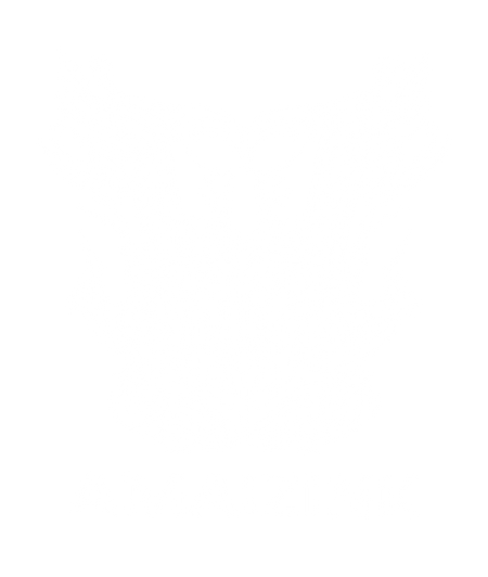 Amaizink Art & design
