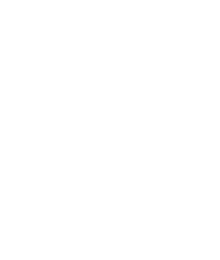 Amaizink Art and Design