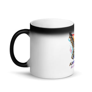 Amaizink Pride Magic Mug