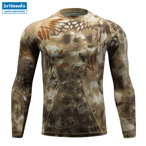 Urban tactical shirt OD casual shirt fast quick drying casual