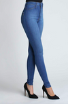 Flawless Jeans - OWN YOUR ELEGANCE