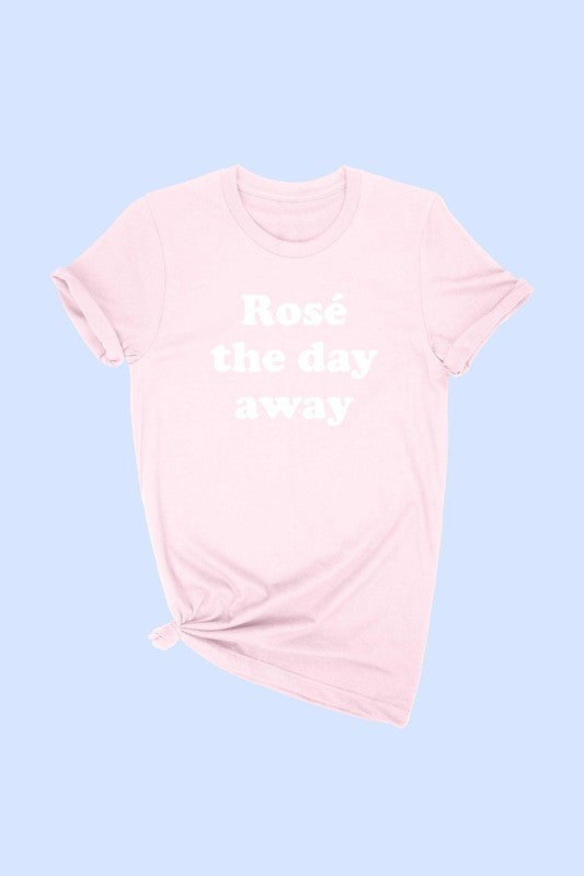 Rose The Day (Plus) - OWN YOUR ELEGANCE