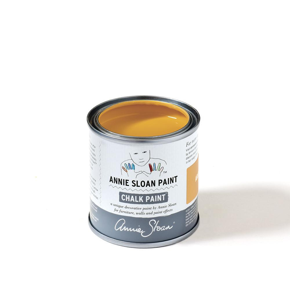Arles-Chalk-Paint-TM-120ml-tin-sqaure.jpg