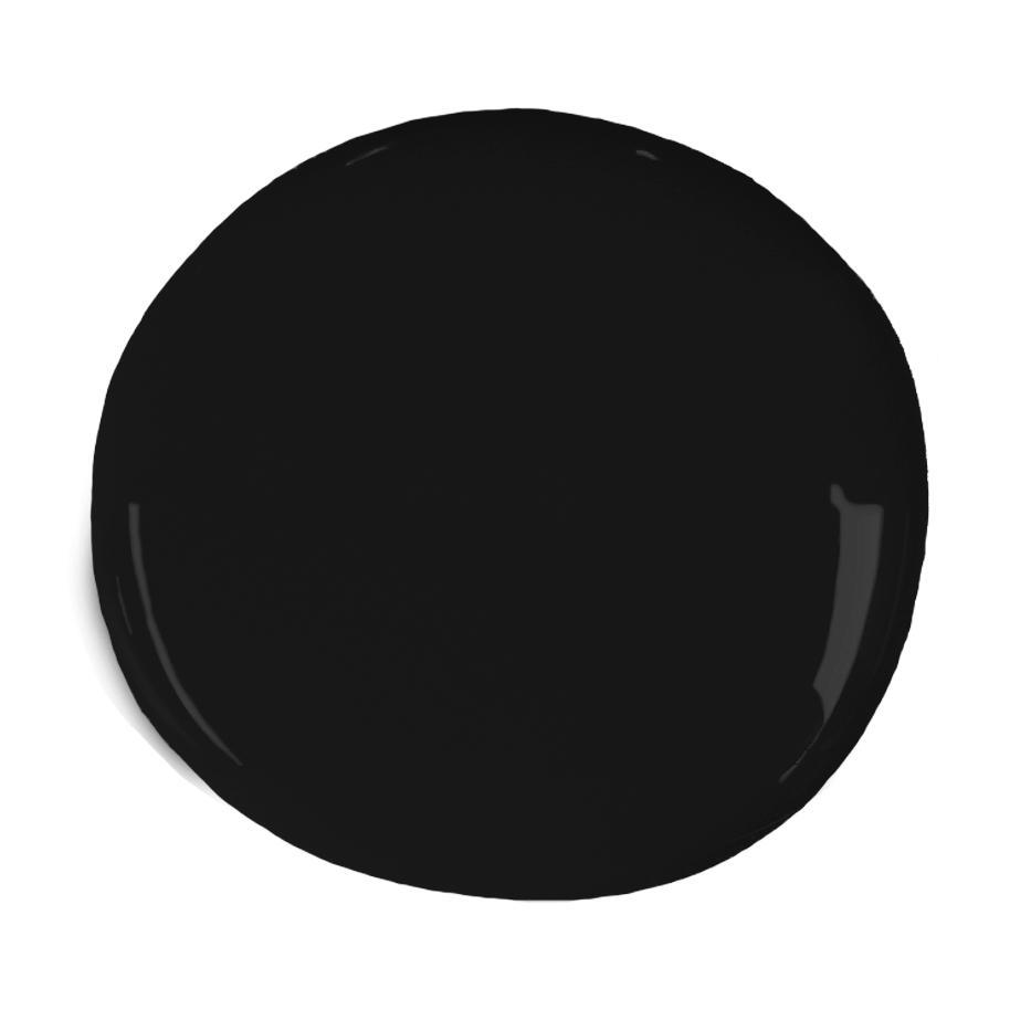 Chalk-Paint-blob-Athenian-Black.jpg