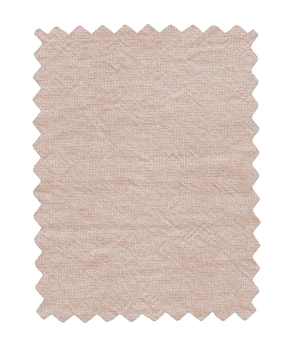 Linen%20Union%20Antoinette%20+%20Old%20White%20zigzag%20edge%20swatch.jpg