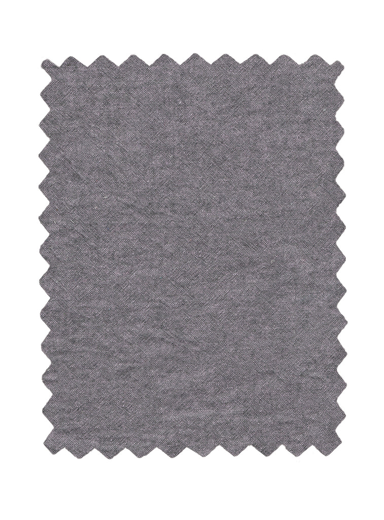 Linen%20Union%20Emile%20+%20Graphite%20zigzag%20edge%20swatch.jpg