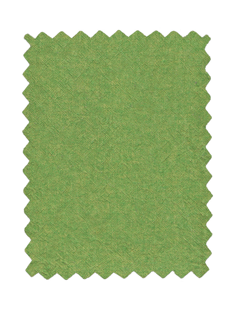 Linen%20Union%20English%20Yellow%20+%20Antibes%20Green%20zigzag%20edge%20swatch.jpg