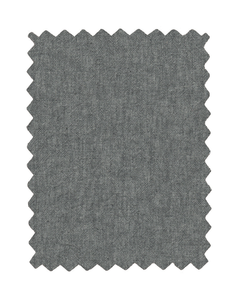 Linen%20Union%20Graphite%20+%20Old%20White%20zigzag%20edge%20swatch.jpg
