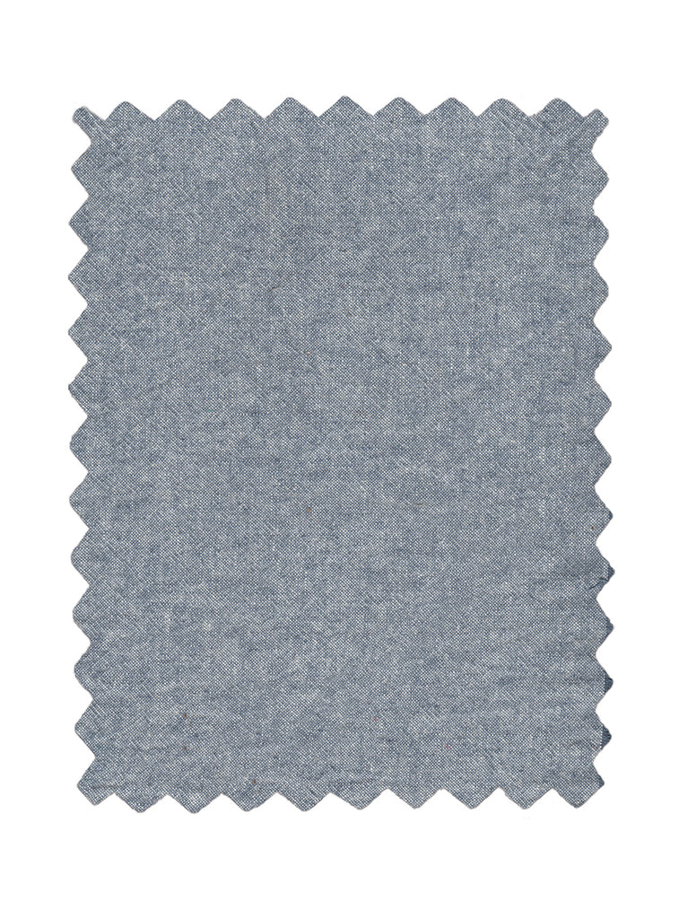 Linen%20Union%20Old%20Violet%20+%20Old%20White%20zigzag%20edge%20swatch.jpg