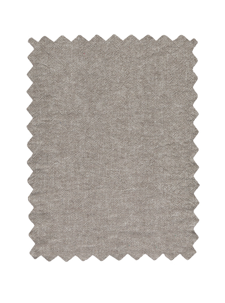 Linen%20Union%20Old%20White%20+%20French%20Linen%20zigzag%20edge%20swatch.jpg