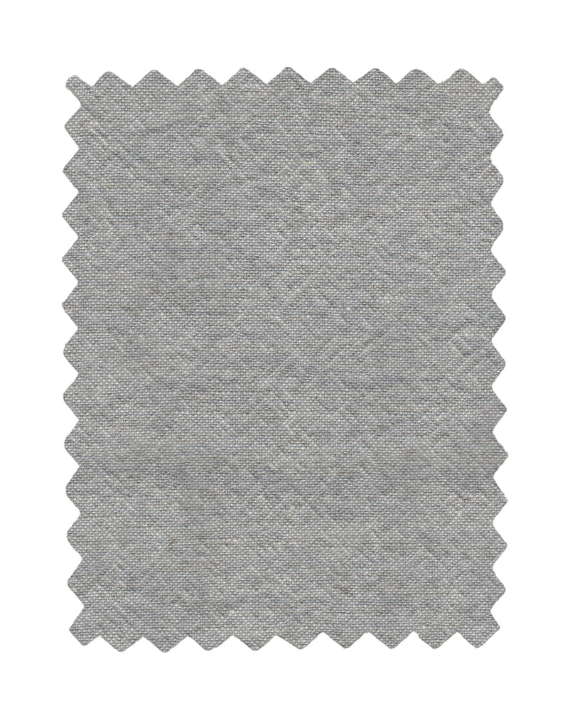 Linen%20Union%20Old%20White%20+%20Paloma%20zigzag%20edge%20swatch.jpg