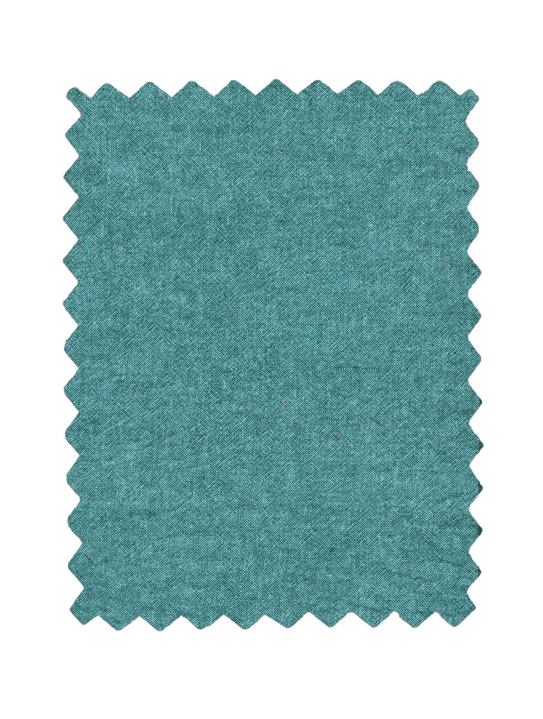Linen%20Union%20Provence%20+%20Aubusson%20Blue%20zigzag%20edge%20swatch.jpg