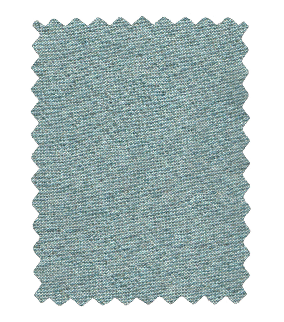 Linen%20Union%20Provence%20+%20Old%20White%20zigzag%20edge%20swatch.jpg