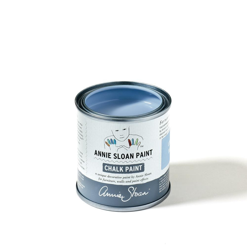 Louis-Blue-Chalk-Paint-TM-120ml-tin-sqaure.jpg