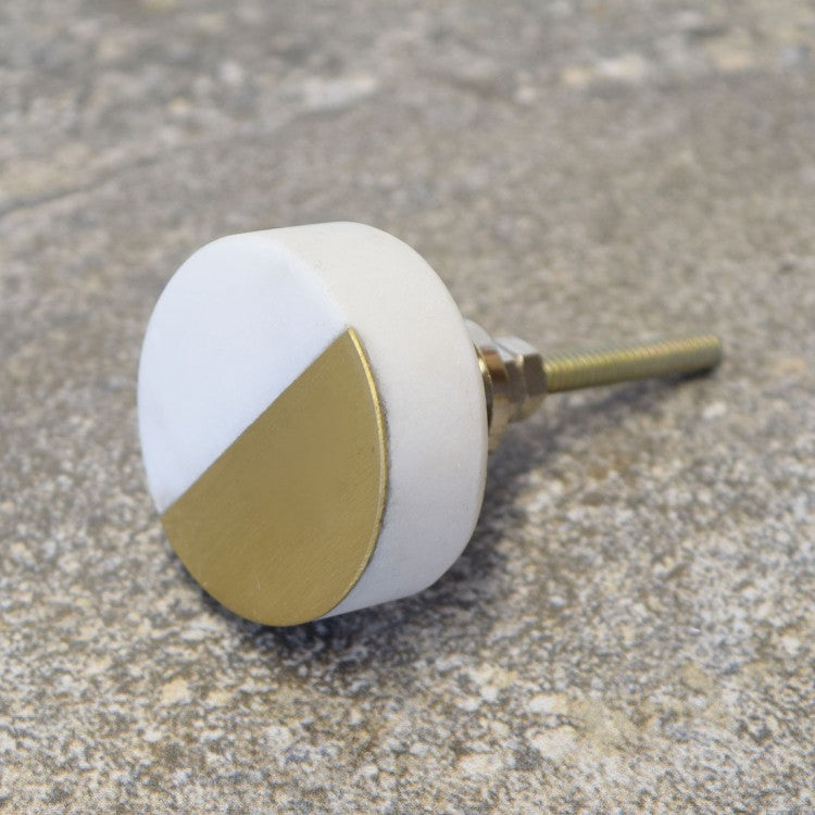 door_knob_brass_and_stone.jpg