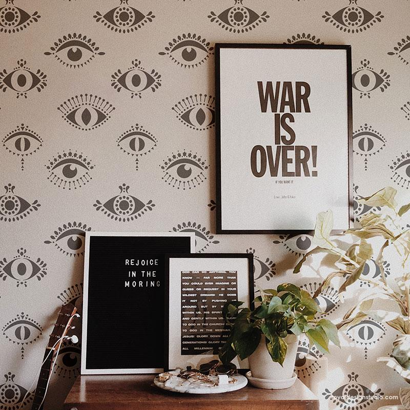 large_all_seeing_eyes_wallpaper_wall_stencils_1296x.jpg
