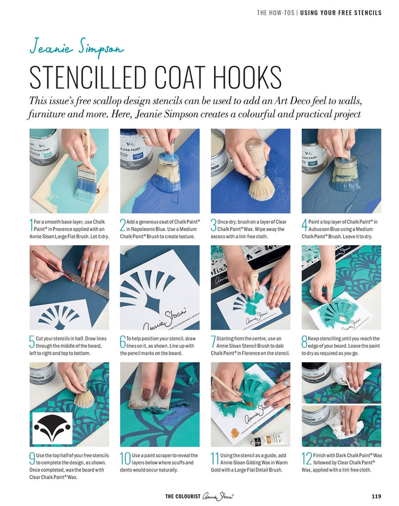 the-colourist-issue-3-stencilled-coat-hooks-page-2.jpg