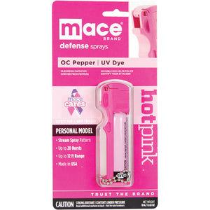 Mace® Pocket Model 10% PepperGard®