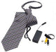 Neck Tie Covert Camera