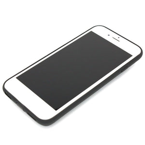 LawMate iPhone 6/7 Battery Case Hidden Camera