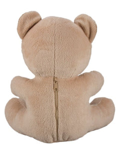 SG Home Teddy Bear Wi-Fi DVR