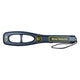 Safety Technology Security Scanner Hand Held Metal Detector