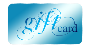 Envision Safety & Security Gift Card