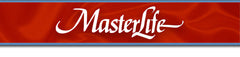 Mastering Life: Training Disciples - Sunday, November 22, 2015