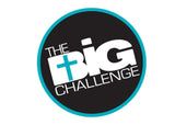 The Big Challenge In Forgiving - Sunday, March 29, 2015